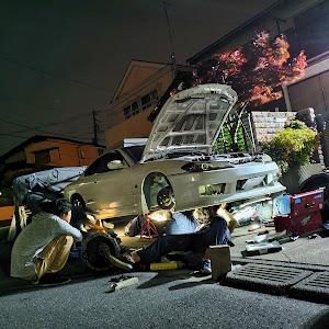 86  のカスタム事例画像 TAKUMIさんの2020年06月06日01:22の投稿