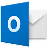 Microsoft Outlook APK Icon