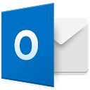 Baixar Microsoft Outlook Instalar Mais recente APK Downloader
