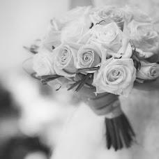 Wedding photographer Eugen Erfurt (EugenErfurt). Photo of 09.09.2016