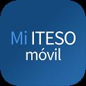 Mi ITESO icon