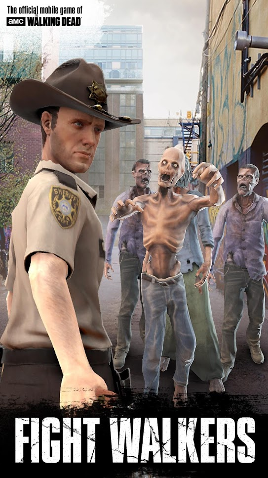 Hack Game The Walking Dead: Our World V2.0.1.9 Mod _gqN7qotfvG_tblOuUu0mrB71rdeEjotP4EUkLYJKjtZW1kwR1rNNoEK2L3JXecQH-EA=w1697-h966