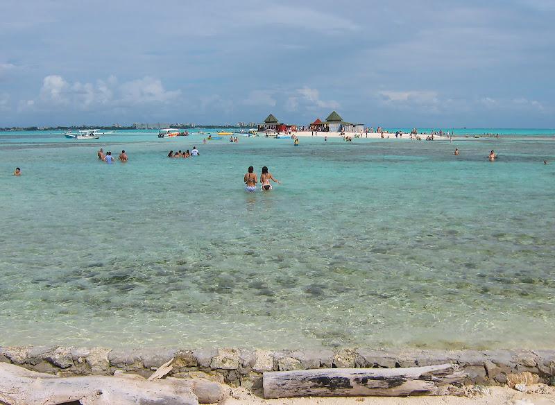 Acuario SAN ANDRES Islas di MWALTER