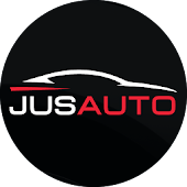 JusAuto: free auto answer call