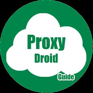ProxyDroid APK - Download ProxyDroid 2 7 7 APK ( 3 4 MB)