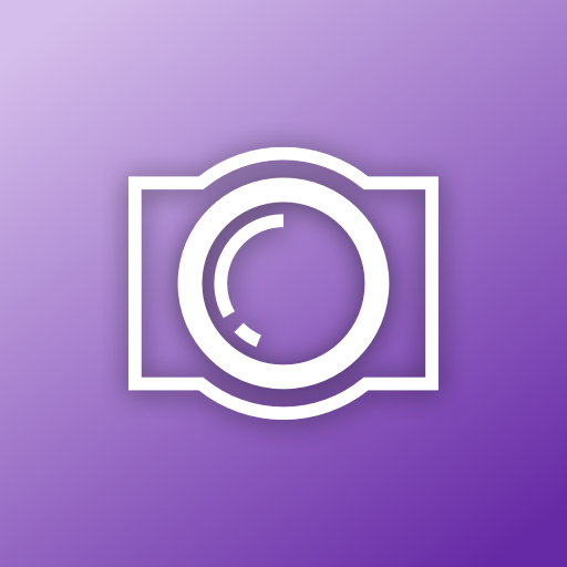 Light HDr Camera