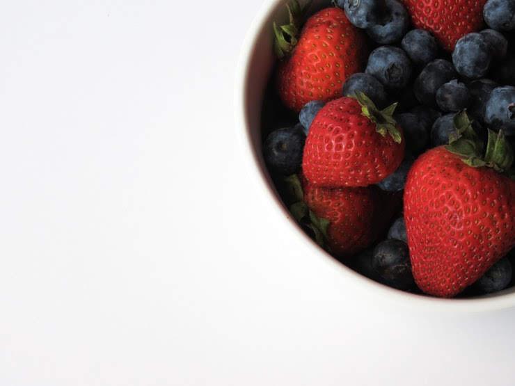 Người hay bị táo bón nhất định phải thường xuyên ăn những món này