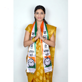 Ankita Anil Vidhate Voterlist