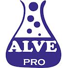Química Preuniversitario Pro icon