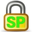 Secure Password Pro icon