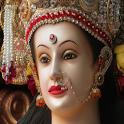 MaaDurga LiveWallpaper icon