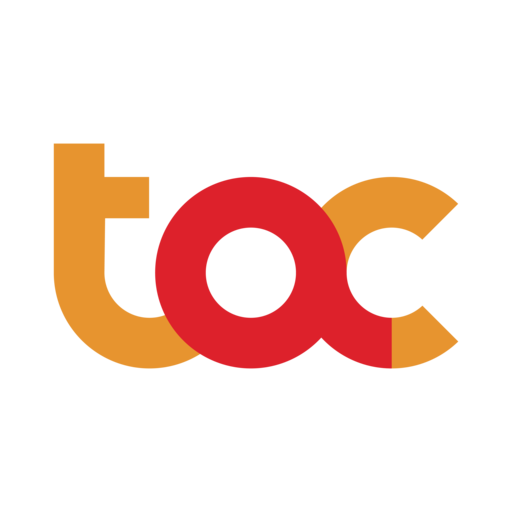 TAC Everlearn icon