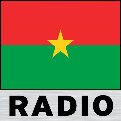Burkina Faso Radio Stations