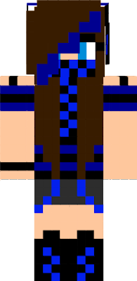 Crafting And Building Skins : crafting, building, skins, Minecraft, Harbolnas
