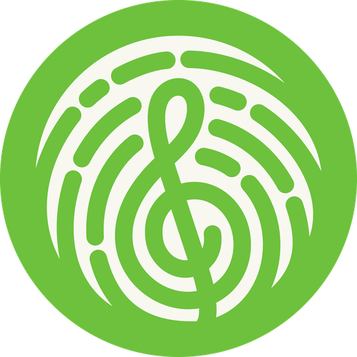 Yousician -  Learn Guitar, Piano, Bass & Ukulele Icon