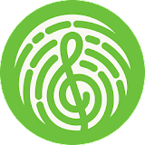 Yousician -  Learn Guitar, Piano, Bass & Ukulele file APK Free for PC, smart TV Download