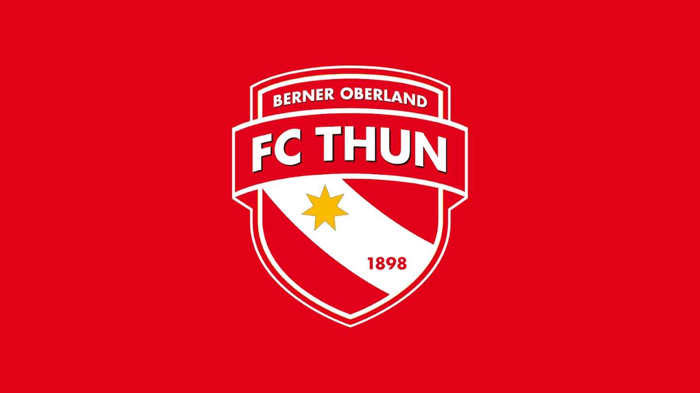 Watch FC Thun live