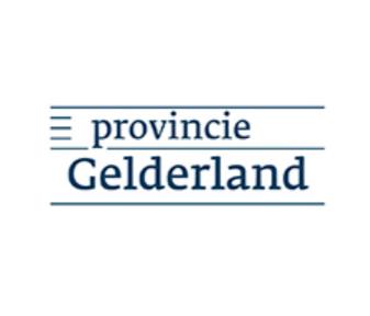 Kodision: provincie Gelderland