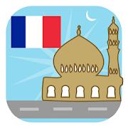 France Prayer Timings