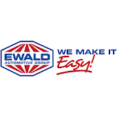 Ewald Automotive Group