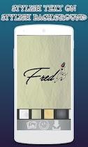 Focus.N.Filters -Fingertip Art - screenshot thumbnail 03