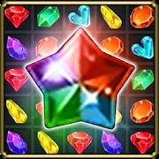 Jewels Match : Gem Collector