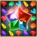 Jewels Match : Gem Collector icon