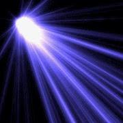 Small Flashlight