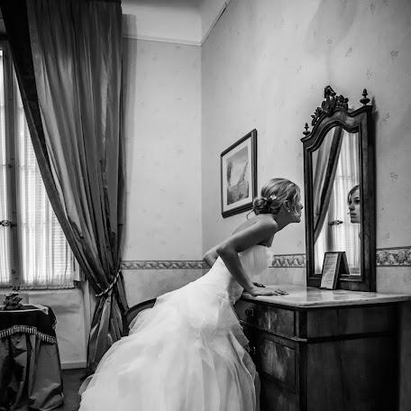 Wedding photographer Alexandre Lorig (lorig). Photo of 16.04.2015