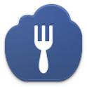 SIGEM icon