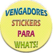 Stickers para whats - Memes con frases