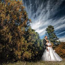 Wedding photographer Timur Assakalov (TimAs). Photo of 07.08.2018
