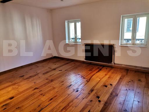 Vente maison 3 pièces 95 m2