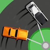 Rope Drift Race Mod