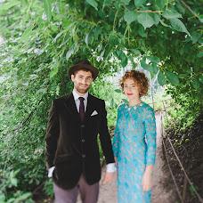 Wedding photographer Dmitriy Seleznev (DimaSeleznev). Photo of 05.09.2016