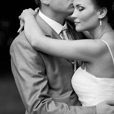 Wedding photographer Volodimir Vaksman (VAKSMANV). Photo of 21.09.2013