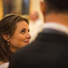 Wedding photographer Facundo Clebot (fcfotografia). Photo of 22.08.2016