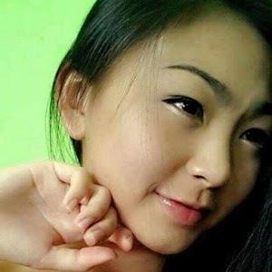 Quinn Ho