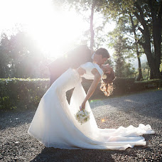 Wedding photographer Alessandro Manno (alessandromanno). Photo of 29.07.2017