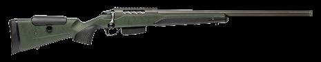 Tikka T3x Super Varmint Cera Kote Roughtech 6.5Creedmoor och 308win