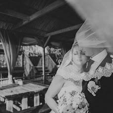 Wedding photographer Elena Gorbach (gorbachfoto). Photo of 13.08.2016