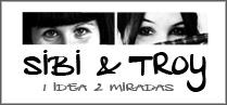 Sibi & Troy Fotografía