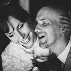 Wedding photographer Ivan Kursenko (photo108). Photo of 27.04.2014
