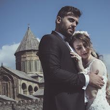Wedding photographer Vahid Narooee (vahid). Photo of 10.09.2018