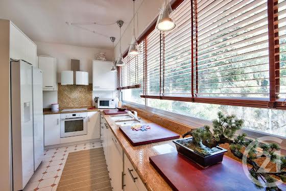 Vente appartement 3 pièces 125 m2