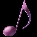 bLyrics - Hindi Songs Lyrics icon