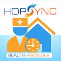 HopSync-Health-Pro icon