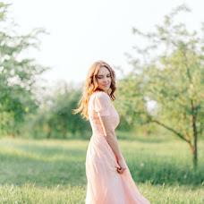 Wedding photographer Aleksandra Filatova (filatovaalex). Photo of 30.05.2016