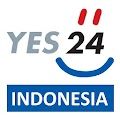 Yes24 Indonesia