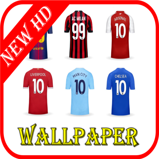 Football Wallpaper Hd Logo Jersey Stadium Latest Version Apk Download Miniooadeveloper Footballwallpaper Apk Free